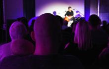 EvaHerrera – 2018 kontsert (61)